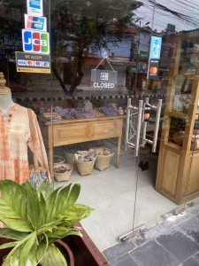 WSDO shop at lakeside_2021-07-02_21-48-31