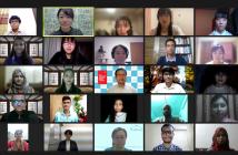0917Dhaka Group photo1